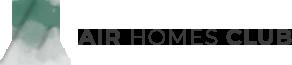 AIR HOMES CLUB